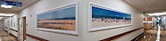 Peconic Medical Center Framed images used