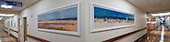 Peconic Medical Center Framed images used
