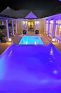 Pool, Birkenhead House, Guest House, Hermanus, Western Cape, South Africa