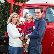 Moke Family Photos 18