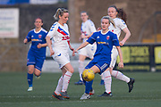 Forfar Farmington v Rangers in SWPL1 at Station Park, Forfar<br /> <br />  - © David Young - www.davidyoungphoto.co.uk - email: davidyoungphoto@gmail.com