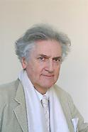 Krier Léon