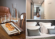Interior Design/Architecture/Commercial Real Estate Photography<br />