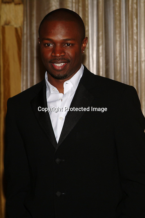 Sean Patrick Thomas<br />2003 MOVIEGUIDE Awards Gala<br />Regent Beverly Wilshire Hotel<br />Tuesday, March 18, 2003<br />Beverly Hills, CA<br />Ph0to by Celebrityvibe.com/Photovibe.com