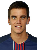Fifa Men´s Tournament - Olympic Games Rio 2016 - <br /> Argentina National Team -  <br /> Giovani Lo Celso
