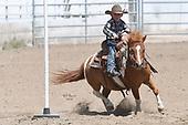 Prineville Jr Rodeo Sund 18
