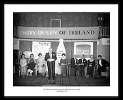 Fantastic shot by Lensmen Photographic Agency. If you are looking for a good gift idea for anniversaries or birthdays, Irish Photo Archive has thousands of old Irish photos that you can give as photo gifts.