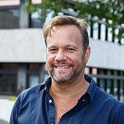 NLD/Hilversum20150825 - Najaarspresentatie RTL 2015, Carlo Boszhard
