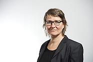Agnes Hofmann