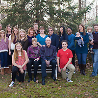 15-11-27 McDermott Family