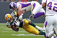 11/11/07 vs Vikings