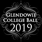 Glendowie Ball 2019