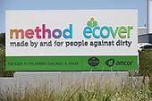 7-22-2019 Method/Ecover Plant