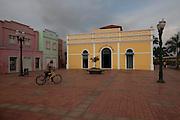 Rio Branco_AC, Brasil...Mercado Velho em Rio Branco, Acre...Mercado Velho in Rio Branco, Acre...Foto: MARCUS DESIMONI / NITRO