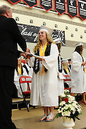 Purchase images from the 2012 Ada-Borup High School graduation ceremonies.