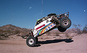 2001 Laughlin Buggies