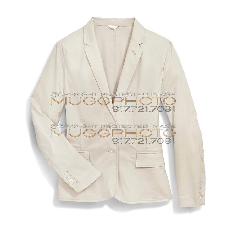 Clothing in the Spring 2016 ED by Ellen fashion line by Ellen Degeneres.