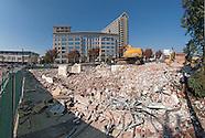 Buckhead Demolition 071102