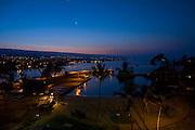 Kailua-Kona, Island of Hawaii