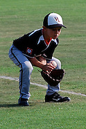 2012 Dizzy Dean 8u World Series/MS