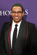 January 12, 2013- Washington, D.C- Actor Laz Alonzo attends the 2013 BET Honors Red Carpet held at the Warner Theater on January 12, 2013 in Washington, DC. BET Honors is a night celebrating distinguished African Americans performing at exceptional levels in the areas of music, literature, entertainment, media service and education. (Terrence Jennings)