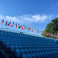 Steffi Graf Stadion