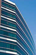 Newport Beach, Irvine, Costa Mesa, Ca Office Buildings, Corporate