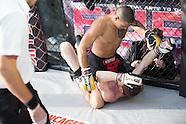 Carlos Lugo vs. Dan Weyman