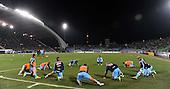 2013/02/25 Udinese vs Napoli 0-0