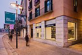 Interllar Girona