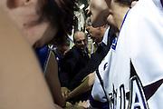 All Star Game Femminile<br /> Nella foto:
