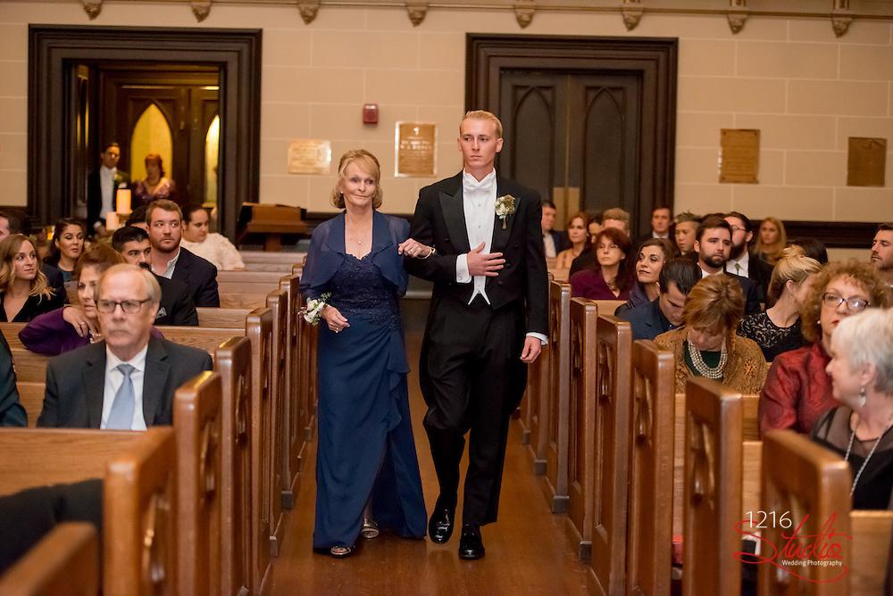 Kyle & Ashley Wedding Photography Samples   Omni Royal Orleans, Rayne Memorial United Methodist Church, The Elms Mansion   1216 Studio Wedding Photography
