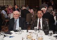 2013-01-08_Duce Symposium Banquet