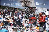 Roma Gypsies Romanian Figaro FR