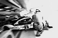 FIA World Endurance Championship 2016, Silverstone, UK.