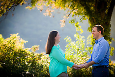 06-26-16 Kelly & Sean Engagement Session