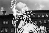 ZIZKOV // 1994-1996