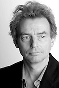 Dafydd Jones photographed by Fergus Greer. London. 10 October 2006. Copyright Fergus Greer. Dovehouse Studios. 109 Deovehouse st. Chelsea. London SW3 6JZ. Tel/fax: 011 44 207 353 2532. Cellphone: 07947 419488.