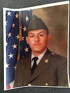 Felix Deportet Veterans