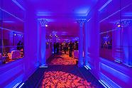 2016 04 27 Plaza Corporate Event