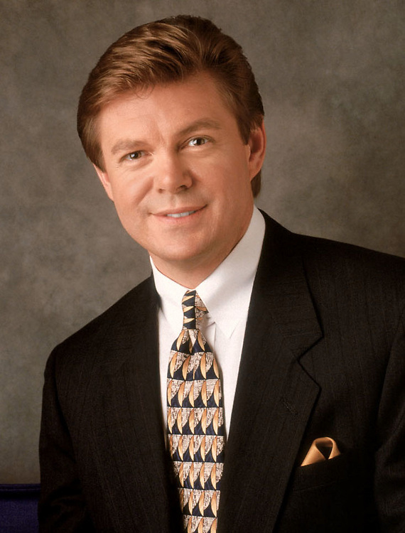Martin Savidge       H&S.CNN Host of the World Today.Talent.Atlanta.Studio.05/1996.Andrew Eccles.Approved.sb-warnerbros..ib-sgould-3/7/02