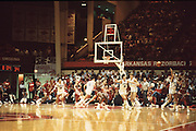 Tourn&eacute;e USA 1987<br /> panoramica