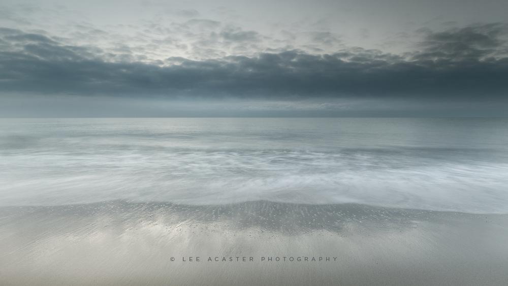 Seascape from last weekend