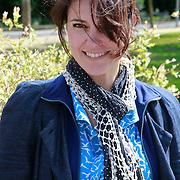 NLD/Amsterdam/20110608 - Boekpresentatie Bastiaan Ragas, Susan Visser