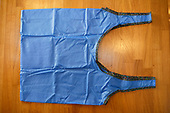 Bag Folding 2017-12