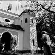 MISCELÁNEAS<br /> Photography by Aaron Sosa<br /> Jastrowie - Polonia 2008<br /> (Copyright © Aaron Sosa)