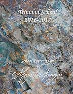 Trinidad School 2016-2017