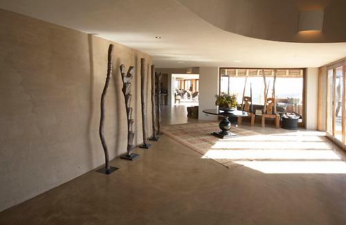 Interiors, Decor, Exteriors, Cape Town, South Africa