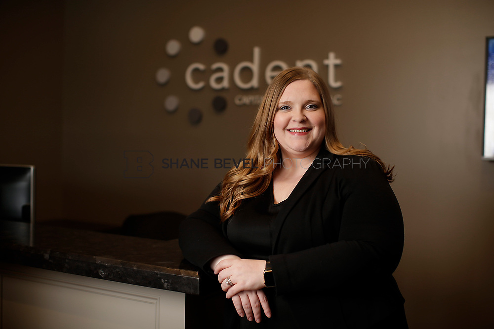 8/9/17 11:18:10 AM -- Cadent Capital portraits and group shots.  <br /> <br /> Photo by Shane Bevel