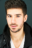 Alex Gayoso